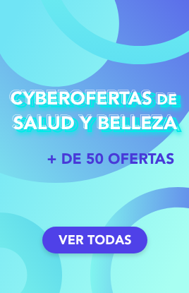 CyberLunes 2021. Cintillo de categoría