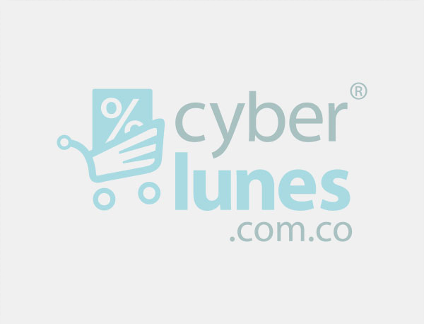 CyberLunes 2021. Ofertas de Alkomprar